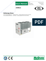 Air cooled screw chillers - McEnergy Mono_Rev. 7.0.pdf