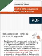 Experienţe de tip bancassuarance în sistemul bancar.pptx