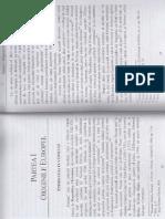 Integrare europeanaI.pdf
