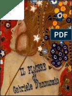19072762-Gabriele-DAnnunzio-Il-Piacere.pdf
