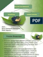 Materi PPT kelompok 26.ppt