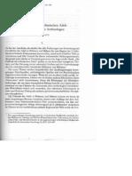 Klapste_Steuer013.pdf