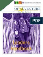 LoA Leaders Handbooksmall