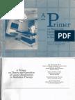 [C. J. Karzmark, Robert J. Morton] a Primer on the(Bookos.org)