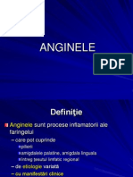 ANGINELE.ppt
