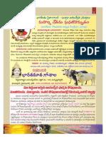 Andhariki AyurvedamApl13.pdf