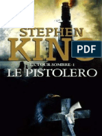 King,Stephen-[La Tour Sombre-1]Le pistolero(1982).OCR.French.ebook.AlexandriZ.pdf