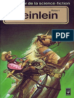 Ioakimidis,Demetre-[Le livre d'or de la science-fiction-24]Heinlein(1981).OCR.French.ebook.AlexandriZ.pdf