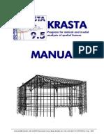 KRASTA_MANUAL_ENGLISH.pdf