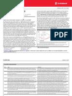 REITStuff21OCT13.pdf