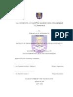 FARAHANUM_BINTI_MASRUNI_06_24.pdf