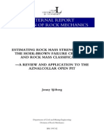 Estimating_Rock_Mass_Strength.pdf