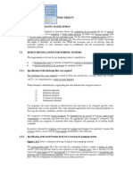 3-water pumping systems design-overview2 (1).pdf