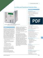 7um62 Catalog Sip e6