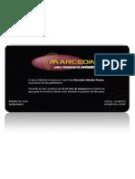 Catalogo Marcedino