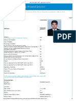 Welcome to IBPS CWE - Application Form Print.pdf