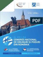 Circulara drumuri 1-martie.pdf