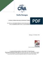 RapCnaSondaggioGovernoLettadefinitivo-3.pdf