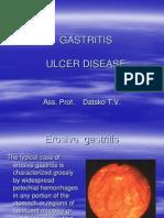 6  GASTRITIS.ppt