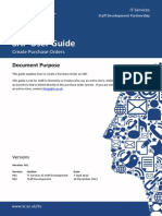SAP Create-Purchase-Order-.pdf