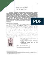 pengayaan-materi-fotosintesis-bagi-siswa-sma.pdf