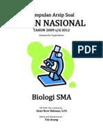 kumpulan-arsip-soal-un-biologi-sma-tahun-2009-2012.pdf