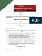 uredba_o_kategorizaciji_puteva_Srbije.pdf