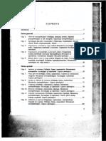 - Constantin Enachescu - Neuropsihologie.pdf