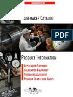 GagemakerCatalog.pdf