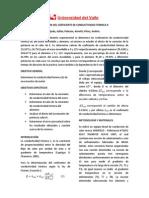 ConductividadFinal Palacios Perez
