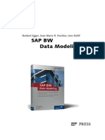SAP_BW_Data_Modeling.pdf