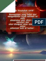 Tujuh_kalimah_suci.pps