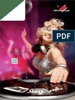 Offerte Monacor Natale 2013 by Tommesani.pdf
