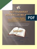 03_Wiesław Wernic_SŁOŃCE ARIZONY