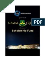 Namal-Infaq.pdf
