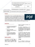 reporte 3 electrónica.pdf