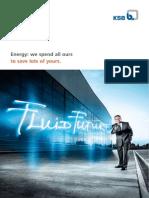 Energy_Efficiency-en-data.pdf