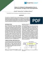 P01_19.pdf
