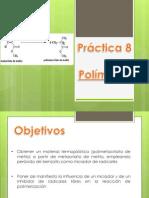 Práctica 8 (1)