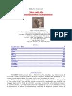 -Il-Libro-Della-Vita-Jiddu-Krishnamurti.pdf