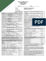 engr_tech_opt1_ind_mfg_bs_1011_f_061110.pdf