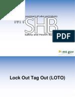 lockout-tagout.ppt