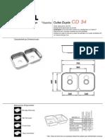 pdf_cubas_CD34.pdf