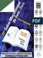 2013sdlprogramme.pdf