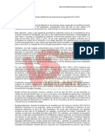 CONVENIO RENEGOCIADO 2012-2014.pdf