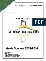 menus 2013-2014.pdf