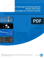 Airport Passenger Screening Systems Market 2013-2023.pdf
