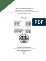 laporanmikrobiologi - pengenalan alat-alat.docx