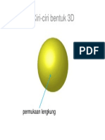 3D SFERA