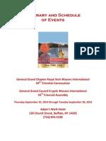 ItineraryandScheduleofEvents.pdf